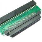 SCSI 68-Pin To IDC 50-Pin Adapter