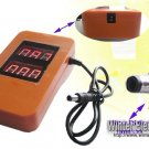Notebook Power Supply Unit Voltage and Current Tester with LED
