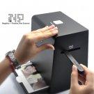 Digital Photo Negative Film 35mm Slide Scanner Converter