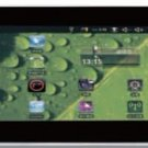7 Inch TFT Resistive Touch Screen Android 2.2 System 4GB MID Tablet Mini PC with WIFI