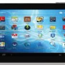 10 Inch TFT Resistive Touch Screen Android 4.0 System 8GB MID Tablet PC with WIFI HDMI USB Connector