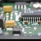 Decode IC TI PIC Altera Fujitsu Winbond Philips Sonix SST ISSI Sony Cypress ST Holtek Atmel firmware