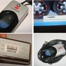 Digital Personal 4500 USB Optical Fingerprint Scanner Reader Security for computer