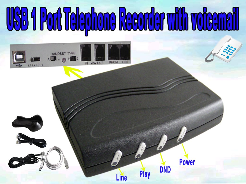 ipecs phone system how to leave a voicemail
