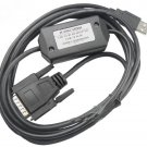 IC690USB901USB GE90 PLC Programming Cable For GE Fanuc SNP 90/30 90/70 Micro