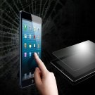 Premium Real Tempered Glass Film Screen Protector for ipad