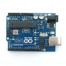 Arduino Uno USB Development Board ATmega328 SMD Edition R2