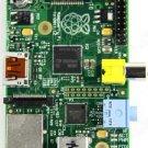 Raspberry Pi Broadcom BCM2835 Project Development Board SoC full HD multimedia applications
