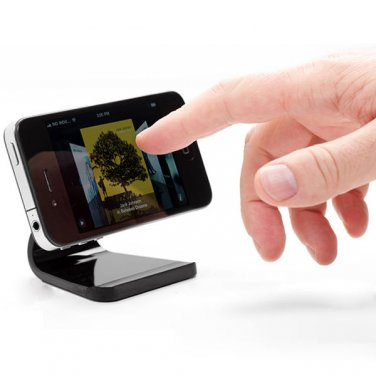 Car Home Office micro Suction stand holder for phone