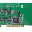PCI 1680U PCI-1680U PCI CAN bus Universal PCI Controller Area Network Card