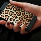 HARD Case Phone Cover Protector Skin For iPhone 5 iPhone 5S