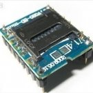 Udisk audio player SD card voice module MP3 Sound module for Arduino