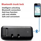 Bluetooth luggage Suitcase Suit Case anti theft mobile phone remote control lock