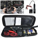 Automotive Cable Wire Short and Open Finder Motor Car Repair Tool Tester Tracer