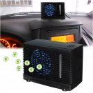 Portable 12V Car Air Cooler Mini Cool Quick Conditioner Water Cooler Cooling Fan