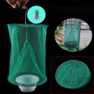 5pcs Fly Flies Trap Sunshine Mosquito Catch Capture Trapping Bug Net Insect Pest