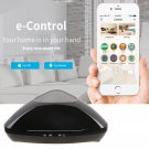 Smart Home Remote Automation Switch Control Controller WIFI IR RF for appliance