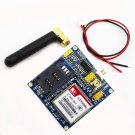 SIM900A Module Development GPRS GSM STM32 MMS Wireless Antenna DTMF for arduino