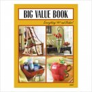 BIG VALUE CATALOG FALL 2007