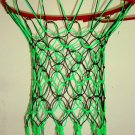 Basketball Net Nets 4 Rim Rims hoop hoops red de Basketbol Aro Rin Rines Model G-B1