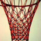 Basketball Net Nets 4 Rim Rims hoop hoops red de Basketbol Aro Rin Rines Model B-O1