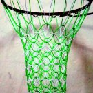 Basketball Net Nets 4 Rim Rims hoop hoops red de Basketbol Aro Rin Rines Model G-W1