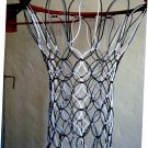 Basketball Net Nets 4 Rim Rims Basketbol Aro Rin Rines hoop hoops Model IpoBGW1 USA wheels