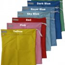 Wet Bag - Assorted Colors