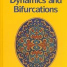 Dynamics and Bifurcations