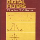 Designing Digital Filters