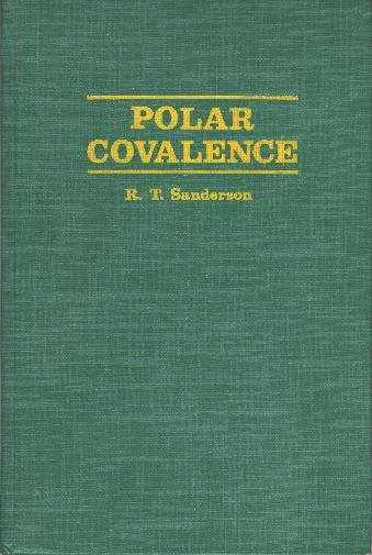 Polar Covalence