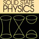 Theoretical Solid State Physics. Vol. 1 : Perfect Lattices in Equilibrium