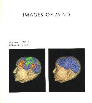 Images of Mind