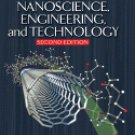 Handbook of Nanoscience, Engineering, And Technology 2ed