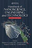 Handbook of Nanoscience, Engineering, And Technology 2ed