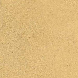 Amber Grain - Natural Depths