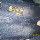 Akademik Jeans