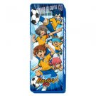 OFFICIAL JAPANESE INAZUMA ELEVEN SCHOOL SUPPLY PENCIL CASE JAPAN