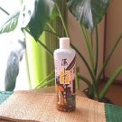 BEST SELLING PURE RICE WINE JAPANESE SAKE TONER RICH SKIN CARE MADE IN JAPAN