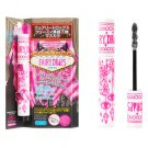 FAIRY DROPS VOLUME BURST CREAMY TREATMENT MASCARA AYA
