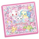 OFFICIAL JAPANESE JEWEL PET SCHOOL SUPPLY 24 COLORED PENCILS SANRIO