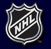 1993 Classic Hockey Draft (12 Cards)