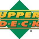 91-92 Upperdeck