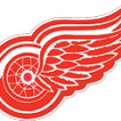 Detriot Red Wings