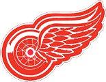 Detriot Red Wings