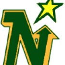Minnestoa North Stars