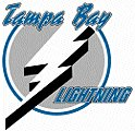 Tampa Bay Lighting