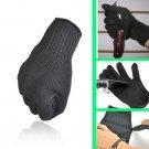 Kevlar Working Protective Gloves Cut-resistant Level 5 Anti Abrasion Gloves