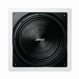 "JAMO 1060-SW 10"" SUBWOOFR SQUARE-EA NEW"