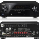 PIONEER ELITE VSX-42 7.1 80X7 NETWORK READY AV RECEIVER Z2 NEW